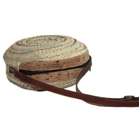 palmetto bag