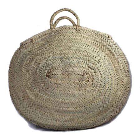 Palmito Einkaufstasche