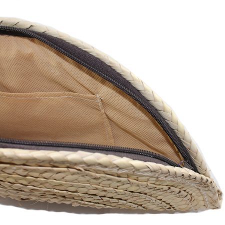 palmito handbag